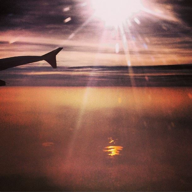 Tipps und Trips zum Flüge buchen! - 4